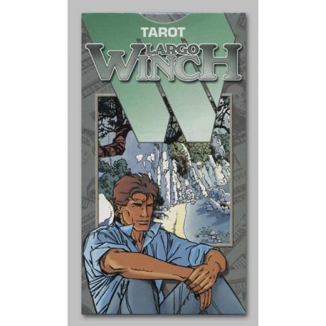 Tarot Largo Winch