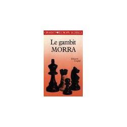 GUFELD - Le gambit Morra