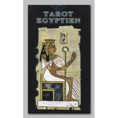 Tarot Egyptien