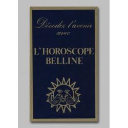 Horoscope Belline
