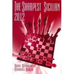 GEORGIEV & KOLEV - The Sharpest Sicilian 2012