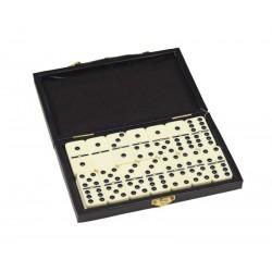 Mallette dominos