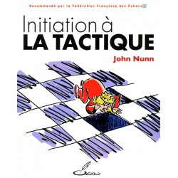 NUNN - Initiation à la Tactique