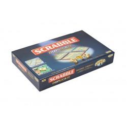 Scrabble Duplicate Tournoi