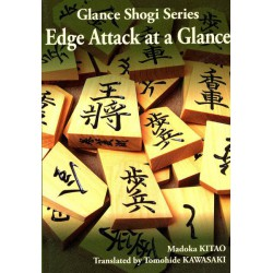 KITAO - Edge Attack at a Glance