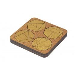 Mathe quadrat