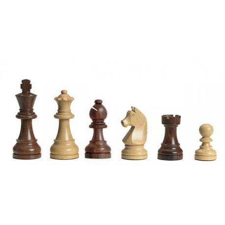 Pièces d'échecs électroniques DGT Timeless