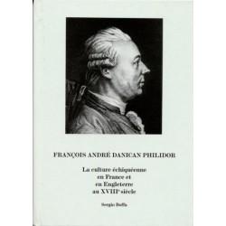 BOFFA - François André Danican Philidor