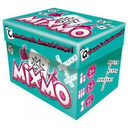 Mixmo (Edition 2013)