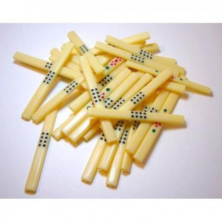 Bâtonnets de comptage Mah-Jong