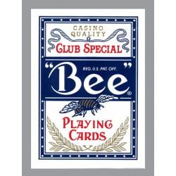 Cartes Bee Poker