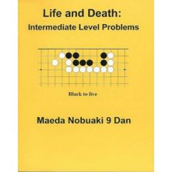 Maeda - Life & Death Problems