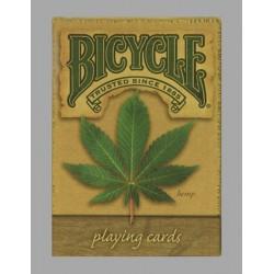 Bicycle Hemp