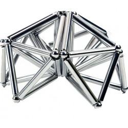 Neocube Sticks