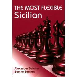 Delchev - The most flexible Sicilian