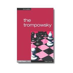DAVIES - The Trompowsky