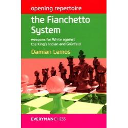Fianchetto system - Lemos