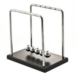 Balancier Newton Deluxe
