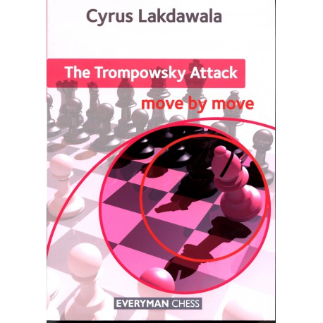 Lakdawala - The Trompowsky Attack