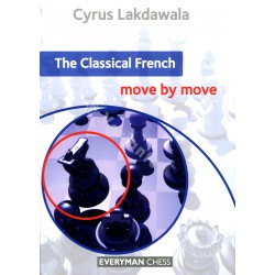 Lakdawala - The Classical French