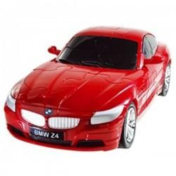 Casse-tête BMW Z4