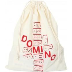 Domino géant en bourse