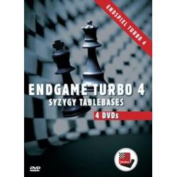 DVD-Endgame Turbo 4