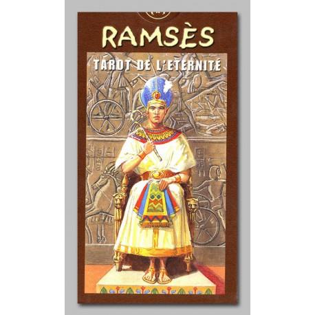 Tarot Ramsès