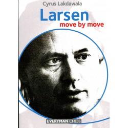 Lakdawala - Larsen