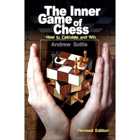 Soltis - The Inner Game of Chess