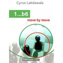 Lakdawala - 1 ... b 6