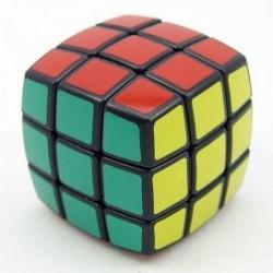 Cube 3x3x3 Pillow Shaped - QJ