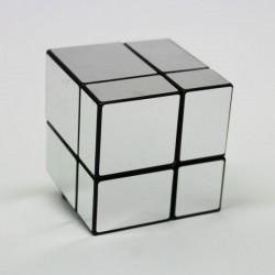 Cube Mirror 2x2 - Mir-Two
