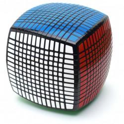 Cube 13x13x13 Magic