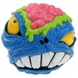 Cube 2x2 Crazy Brain - Mad Hedz (68mm.)