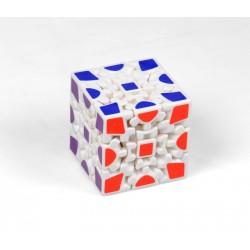 Cube Half-Gear