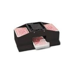 Batteur de cartes Grimaud