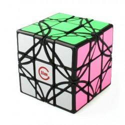 Cube Fum Limcube Dreidel 3x3x3 Black