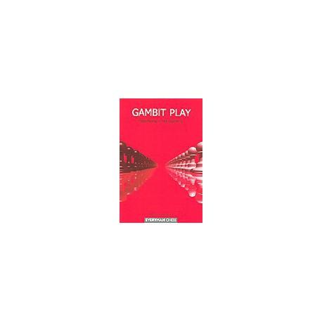 DUNNINGTON - Gambit Play