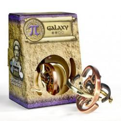 Casse-tête - Archimedes Galaxy - 2 étoiles