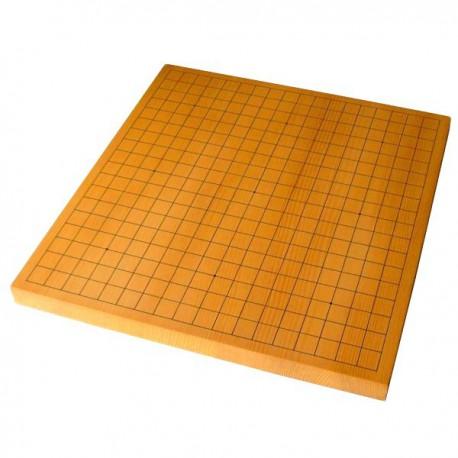 Goban Shinkaya 19x19/13x13 - 3cm Laser