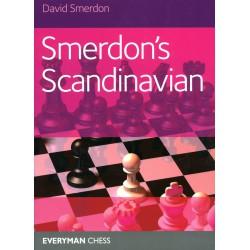 Smerdon - Smerdon's Scandinavian