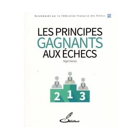 Davies - Principes gagnants aux échecs