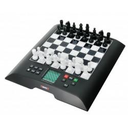 Jeu d'échecs électronique Chess Genius
