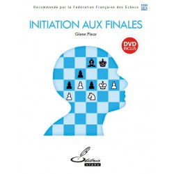 Initiation aux finales - Glenn Flear