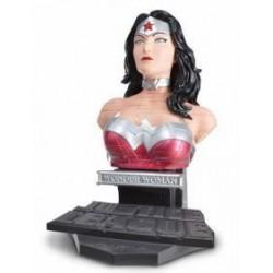 Puzzle 3D Wonder woman