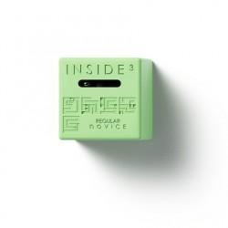 Cube Inside Regular Vert Novice