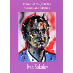 Sokolov - Ivan's Chess Journey