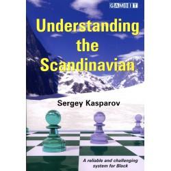 Kasparov - Understanding the Scandinavian