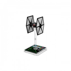 Star Wars X-Wing - Le Jeu de Figurines - Chasseur TIE/fo